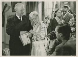Hilda Borgström - image 63