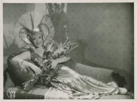 Annalisa Ericson - image 164