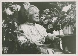Hilda Borgström - image 45