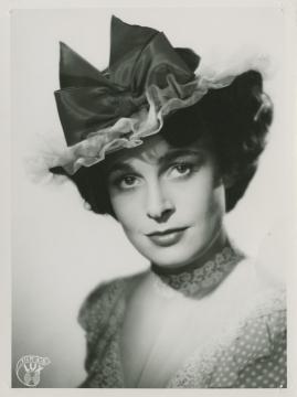 Ingrid Backlin - image 5