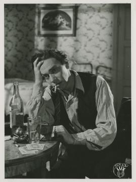 Sven Magnusson - image 6