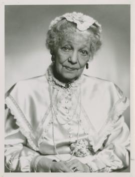 Hilda Borgström - image 33