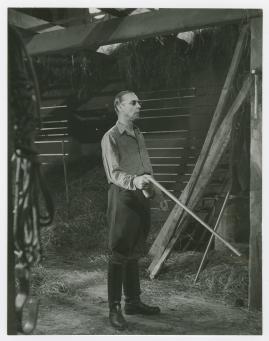 K.G Kristoffersson
