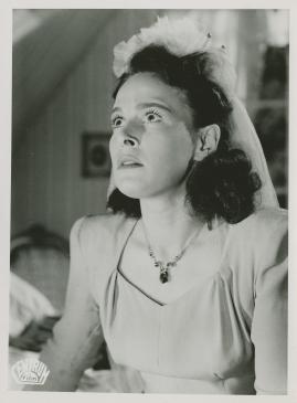 Ingrid Backlin - image 23