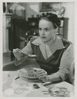 Ingrid Backlin - image 29
