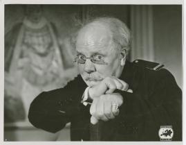 John Botvid - image 50