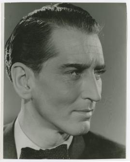 Lauritz Falk - image 40