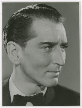 Lauritz Falk - image 80
