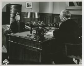 Hilda Borgström - image 64