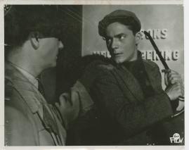 Bengt Ekerot - image 14