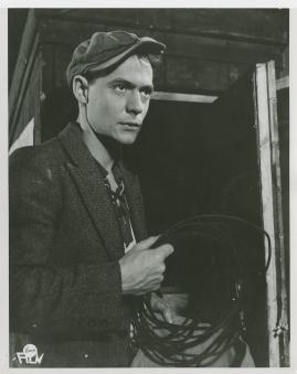 Bengt Ekerot - image 9
