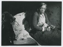 Hilda Borgström - image 65