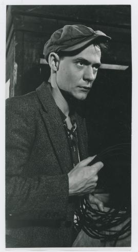 Bengt Ekerot - image 4