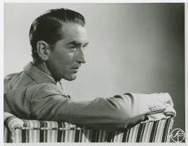 Lauritz Falk - image 107