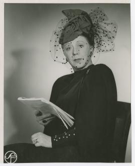 Elsa Carlsson - image 17