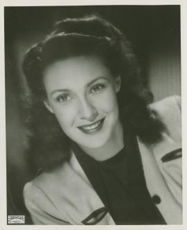 Gaby Stenberg - image 21