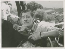 Edvin Adolphson - image 75