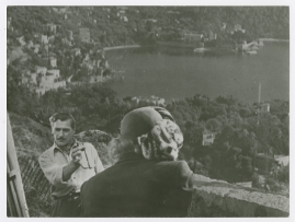 Edvin Adolphson - image 41