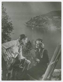 Edvin Adolphson - image 199