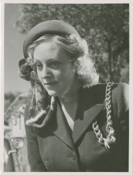 Karin Ekelund - image 103