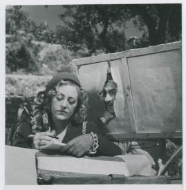 Edvin Adolphson - image 122