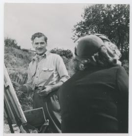 Edvin Adolphson - image 42