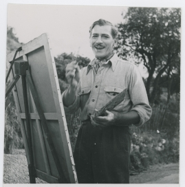 Edvin Adolphson - image 43