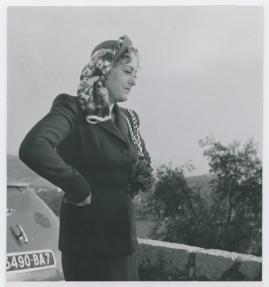 Karin Ekelund - image 55
