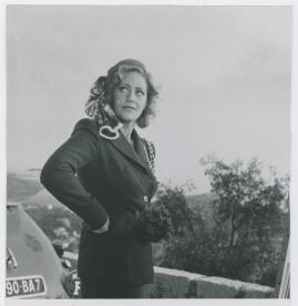 Karin Ekelund - image 28