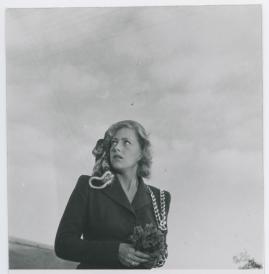 Karin Ekelund - image 82