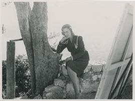 Karin Ekelund - image 83