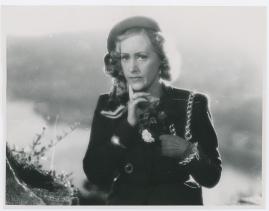 Karin Ekelund - image 31