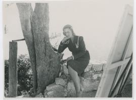 Karin Ekelund - image 58