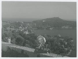 Karin Ekelund - image 40
