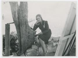 Karin Ekelund - image 69
