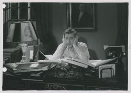 Edvin Adolphson - image 213