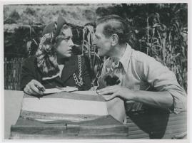 Edvin Adolphson - image 186