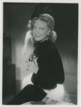 Karin Ekelund - image 73