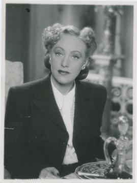 Karin Ekelund - image 17