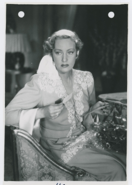 Karin Ekelund - image 41