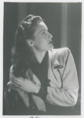 Gaby Stenberg - image 57