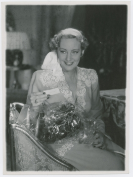 Karin Ekelund - image 20