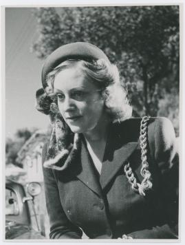 Karin Ekelund - image 111