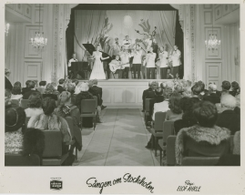 Sången om Stockholm - image 11