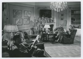 Hjördis Petterson - image 53