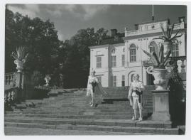 Åke Engfeldt - image 27