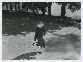 Annalisa Ericson - image 87