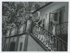 Hjördis Petterson - image 24
