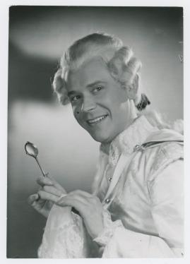 Åke Engfeldt - image 28