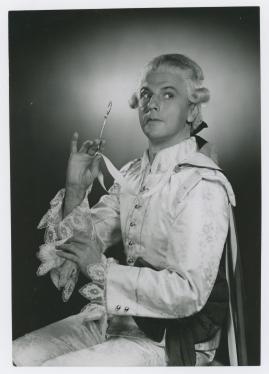 Åke Jensen - image 30
